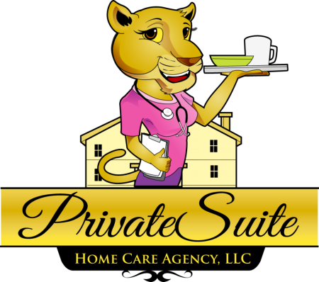 Private Suite Home Care Agency LLC